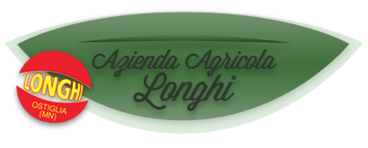 Azienda Agricola Longhi